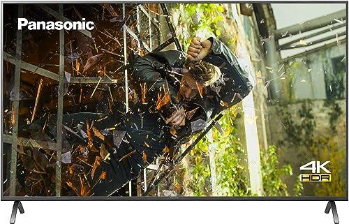 Panasonic-TX-65HXW904-UHD-4K-Fernseher