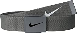 Nike Tech Essentials Single Web