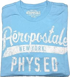 Best aeropostale t shirts cheap Reviews