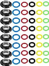 pressure washer hose o-ring size