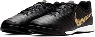 Legend X 7 Academy Kid's Indoor Soccer Shoes