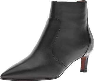 Aquatalia Women's Marilisa Nappa Ankle Boot,