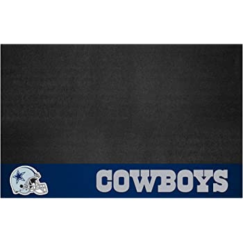 Oakland Raiders NFL Rico Industries  Vinyl Grill Cover