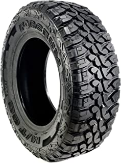 Best itp mud lite tire sizes Reviews