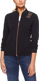 EA7 Emporio Armani Women's Pullover