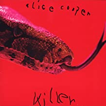 Best alice cooper mp3 Reviews