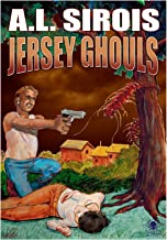 Jersey Ghouls
