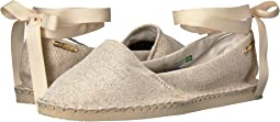 Origine Slim Shine Espadrille