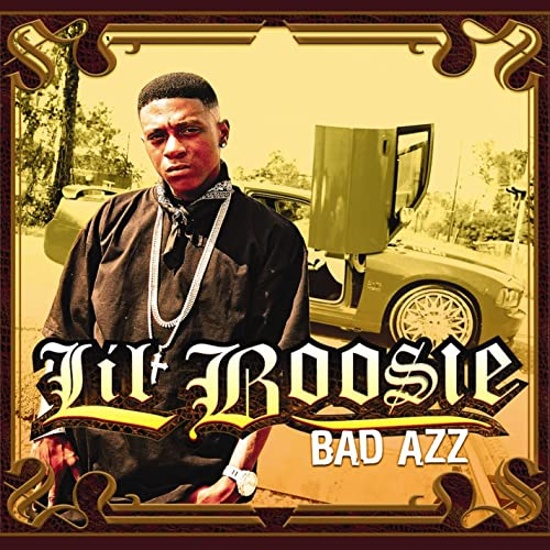 Exciting Feat Webbie Clean By Lil Boosie On Amazon Music
