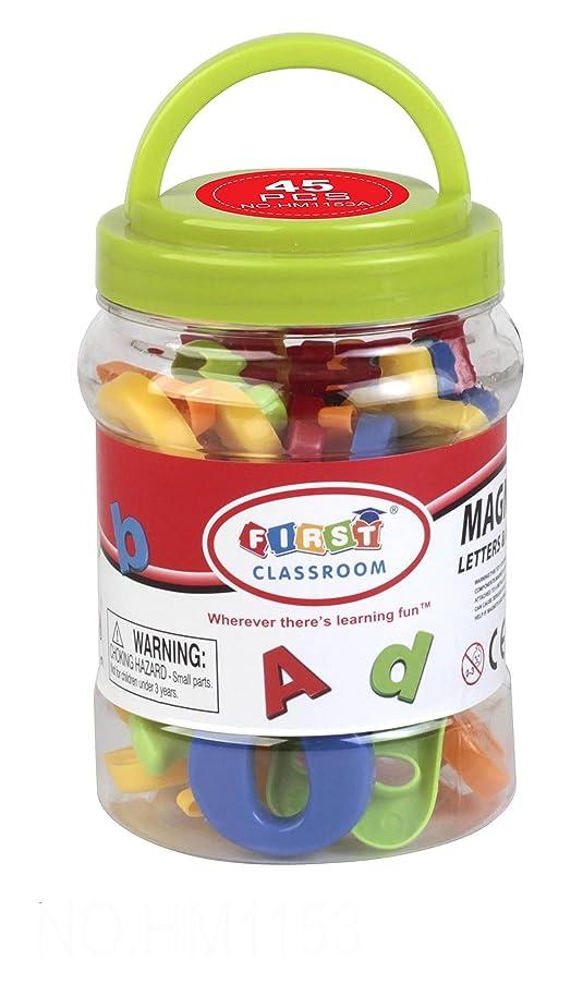 First Classroom 1.5