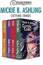 Cutting Cords Bundle (Dreamspinner Press Bundles)
