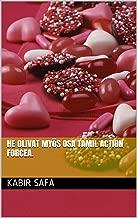 He olivat myös osa Tamil Action Forcea. (Finnish Edition)