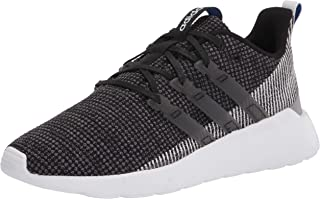 Men's Questar Flow Sneaker Running Shoe