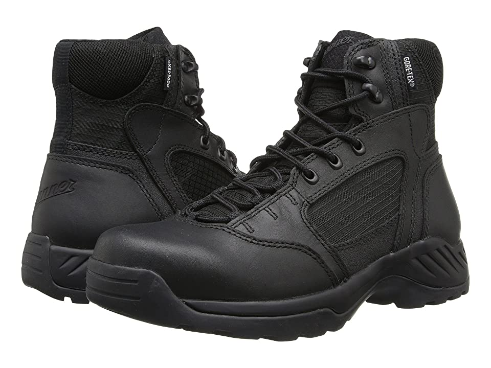 Danner Kinetic 6 GTX (Black) Men