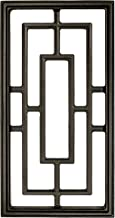 Best iron gate and fence Reviews