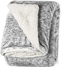 Best fleece comfort blanket Reviews