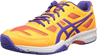 ASICS Women's Gel-Solution Slam 2 Tennis Shoe