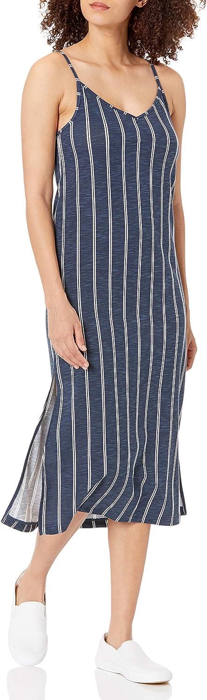 Roxy Women's Promised Land Strappy Dress