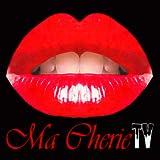 ma_cherie tv show - series no.9, episode 1, 2, 3
