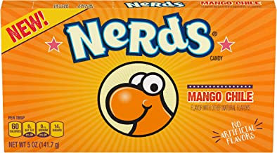 mexican nerds candy