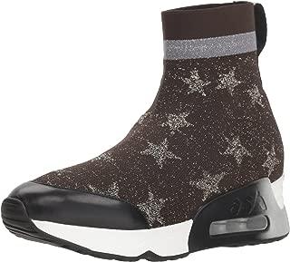 Women's Lulla Star Sneaker