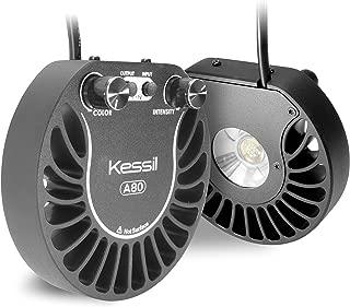 Kessil Tuna Blue A80 LED Light KSA80-TB