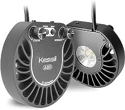 Best kessil a80 light schedule Reviews