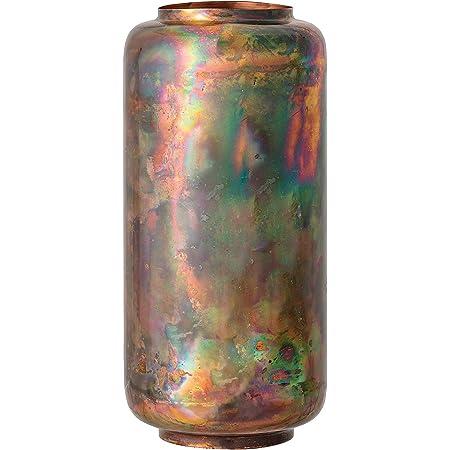 Machine #3 4 *Copper* Santa Cruz made w//unc pre82 copper Made in Santa Cruz