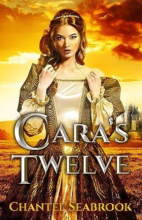 Caras Twelve