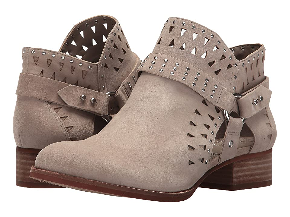 Vince Camuto Calley (London Fog) Women