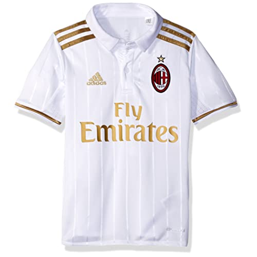 pretty nice 8b104 2909a adidas AC Milan: Amazon.com