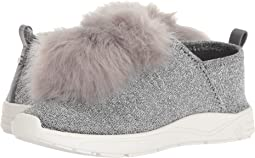 e85ac79a7 Ariana Pom (Little Kid Big Kid). Like 23. Sam Edelman Kids