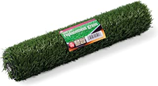 Prevue Hendryx 501G Pet Products Tinkle Turf, Medium