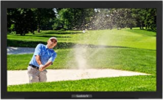 "Sunbrite SB-3270HD 32"" 1920 x 1080 3,000:1 LED-LCD TV"