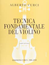 Scaricare Libri Tecnica fondamentale del violino. Volume 2 PDF