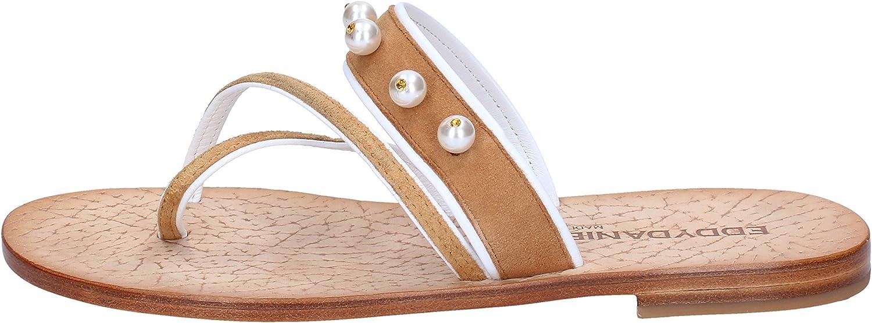 Caterpillar Womens Birdsong Flat Sandal