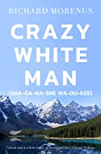 Best the first white man Reviews