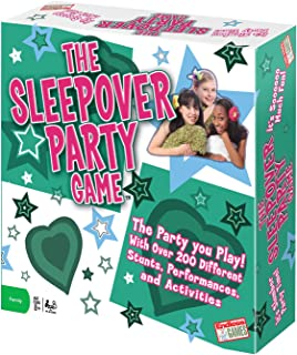 Best board game birthday party invitations Reviews