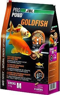 : nourriture poisson rouge JBL