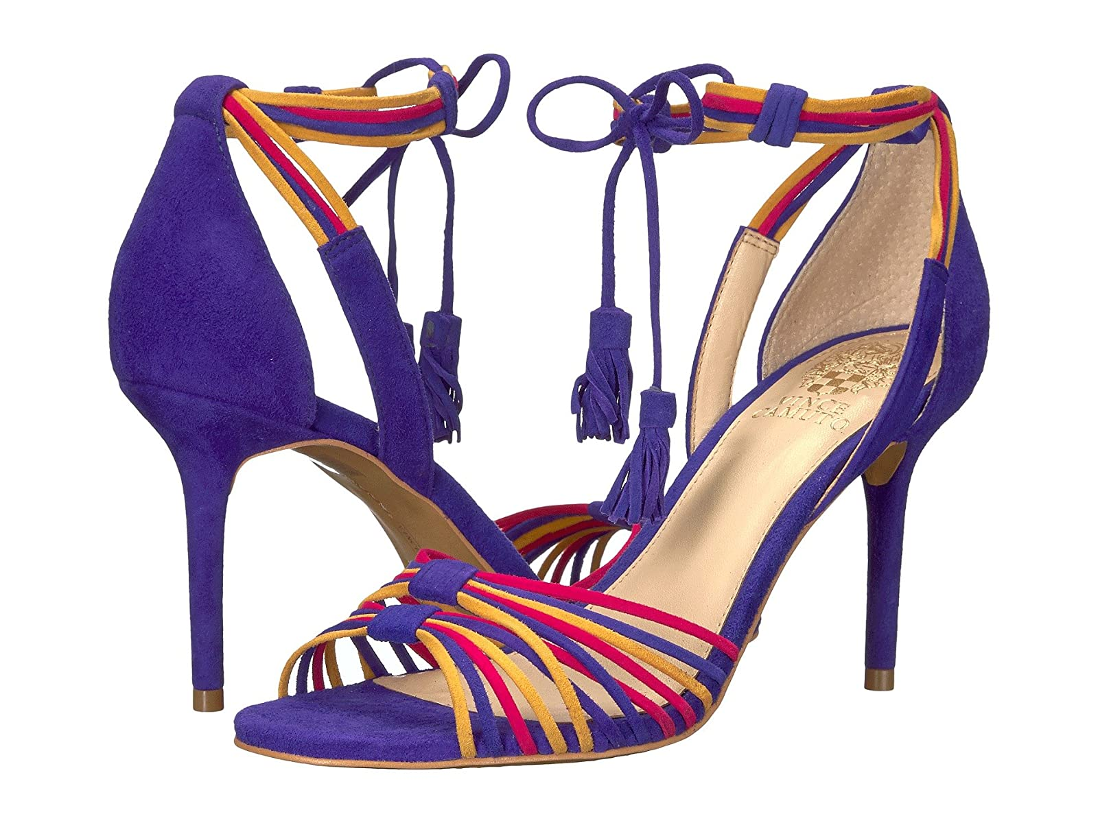 Vince Camuto StellimaCheap and distinctive eye-catching shoes