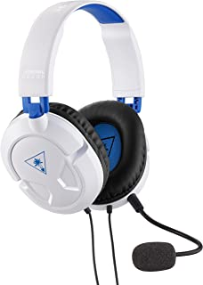 Best headset left right test Reviews