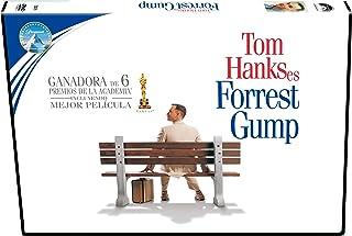 Forrest Gump (Ed. Horizontal) DVD