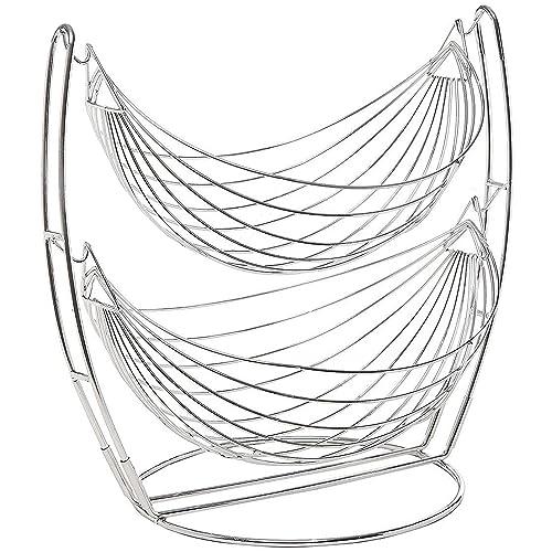 Fruit Basket Buy Fruit Basket Online At Best Prices In