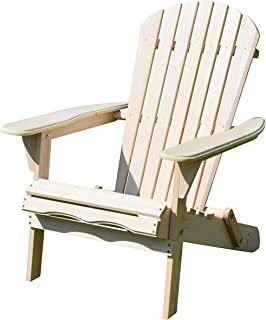 Brilliant Amazon Com Free Shipping By Amazon Adirondack Chairs Interior Design Ideas Tzicisoteloinfo