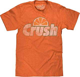 Best candy crush t shirt Reviews