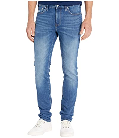 Calvin Klein Jeans Skinny Jeans in Rock with You (Rock with You) Men