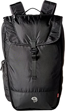 DryCommuter 32L OutDry® Backpack