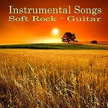 Best indian songs instrumental mp3 Reviews