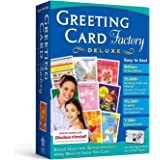 Top 10 Best Greeting Cards of 2020