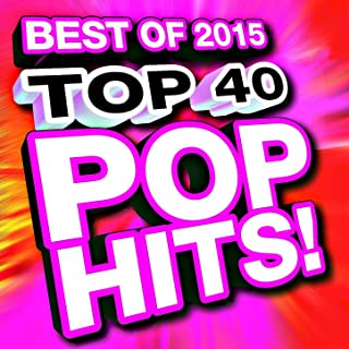 Best top 40 pop 2015 Reviews
